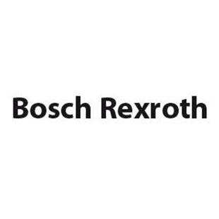 Bild für Kategorie Bosch Rexroth