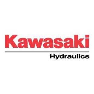 Bild für Kategorie Kawasaki