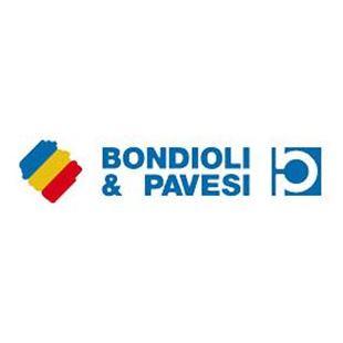 Bild für Kategorie Bondioli Pavesi