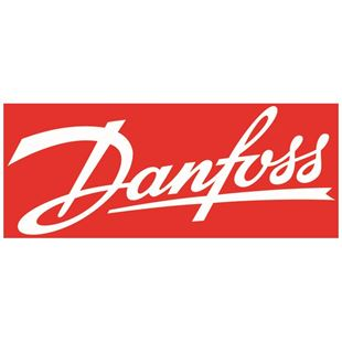 Bild für Kategorie Danfoss