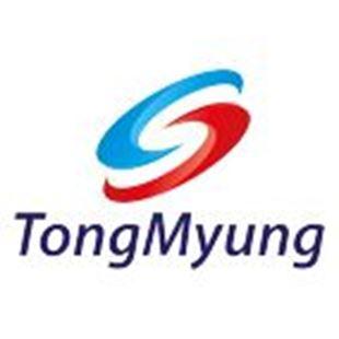 Bild für Kategorie TongMyung