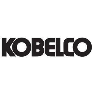 Bild für Kategorie Kobelco