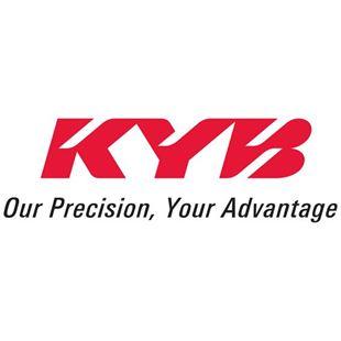 Bild für Kategorie Kayaba