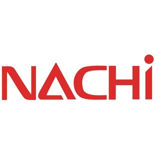 Bild für Kategorie Nachi