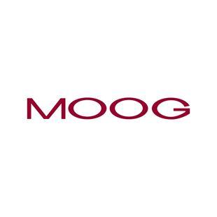 Bild für Kategorie Moog