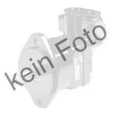 Bild von Axialkolbenmotor F11-019-MB- CN-K-000