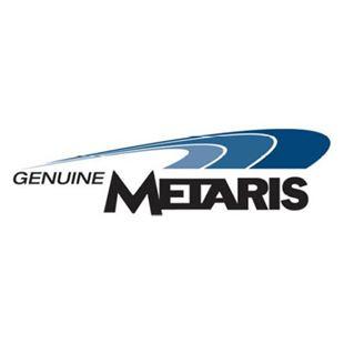 Bild für Kategorie Metaris