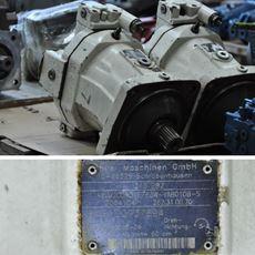 Bild von Axialkolbenp.A6VM200HD1E/63W-VAB010B-S