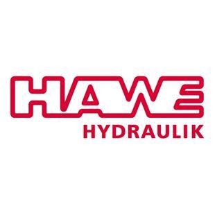 Bild für Kategorie Hawe Hydraulik