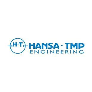 Bild für Kategorie Hansa TMP
