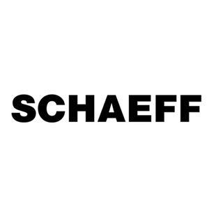 Bild für Kategorie Schaeff
