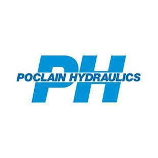 Bild für Kategorie Poclain