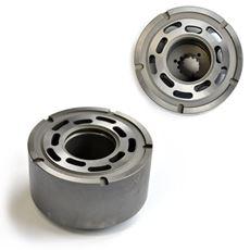 Bild von Zylinderblock PVD-1B-X