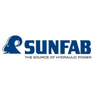 Bild für Kategorie Sunfab