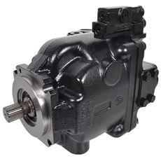 Bild von LS-Pumpe ERL-100B LS, Serie 45