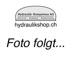 Bild von Verstellpumpe V18C4R40X m. Druckregler