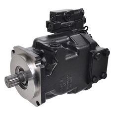 Bild von LS-Pumpe FRR-074B LS, Serie 45