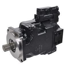 Bild von LS-Pumpe FRL-074B LS, Serie 45