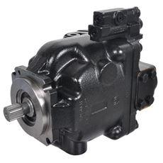 Bild von LS-Pumpe ERL-130B LS, Serie 45