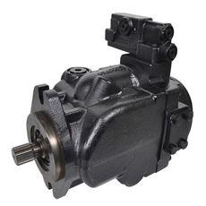 Bild von LS-Pumpe JRL-045B LS, Serie 45
