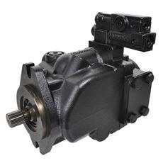 Bild von LS-Pumpe JRR-051B LS, Serie 45