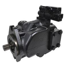 Bild von LS-Pumpe JRR-060B LS, Serie 45