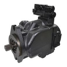 Bild von LS-Pumpe JRL-060B LS, Serie 45