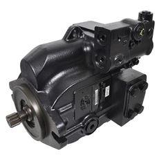 Bild von LS-Pumpe LRL-025C LS, Serie 45