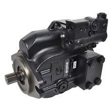 Bild von LS-Pumpe KRR-038C LS, Serie 45