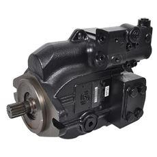 Bild von LS-Pumpe KRL-038C LS, Serie 45