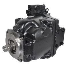 Bild von LS-Pumpe ERR-147C LS, Serie 45