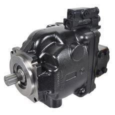 Bild von LS-Pumpe ERL-147C LS, Serie 45