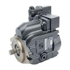 Bild von LS-Pumpe LRR-025C LS, Serie 45
