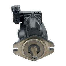 Bild von LS-Pumpe LRL-030D LS, Serie 45