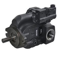 Bild von LS-Pumpe KRL-045D LS, Serie 45