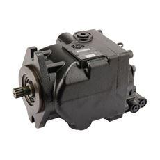Bild von LS-Pumpe JRR-045B LS, Serie 45
