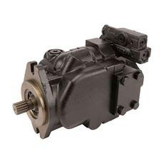 Bild von LS-Pumpe JRR-060B BS, Serie 45