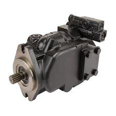 Bild von LS-Pumpe JRR-065C LS, Serie 45