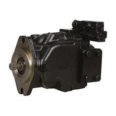 Bild von LS-Pumpe JRR-075C LS, Serie 45