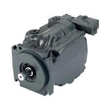 Bild von LS-Pumpe JRL-075C LS, Serie 45