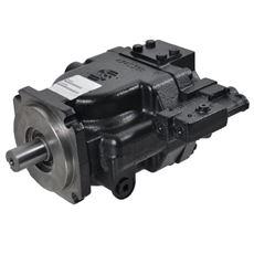 Bild von LS-Pumpe FRR-090C LS, Serie 45
