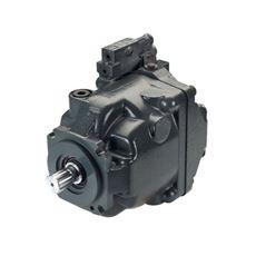 Bild von LS-Pumpe ERR-100B LS, Serie 45