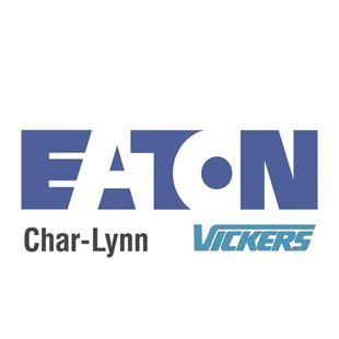 Bild für Kategorie Eaton