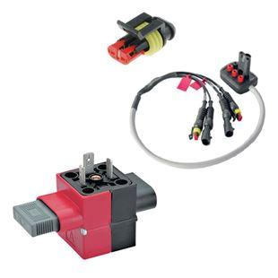 Bild für Kategorie Mess-Adapter