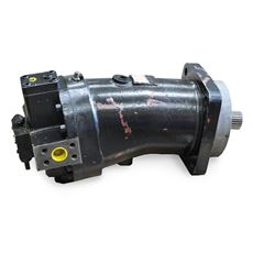 Bild von Axialkolbenmotor A6V225HD2FZ2092
