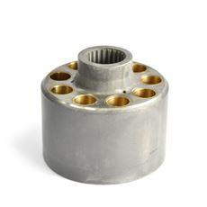 Bild von Zylinder A4VG71/32