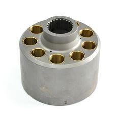 Bild von Zylinder A4VG90/32