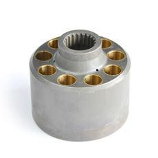 Bild von Zylinder A4VG56/32
