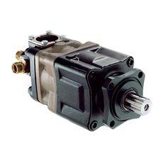 Bild von Konstantpumpe Zweikreis SLPD 35/35 DIN