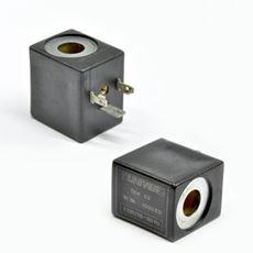 Bild von Magnetspule 220V/50-60Hz, Type U2